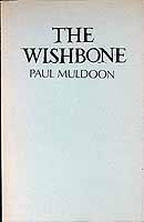 Muldoon, Paul - The Wishbone -  - KCK0001416