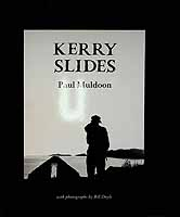 Muldoon, Paul - Kerry Slides with Photographs by Bill Doyle -  - KCK0001419