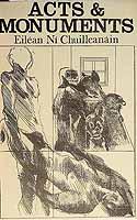 Ní Chuilleanáin, Eiléan - Acts and Monuments -  - KCK0001426