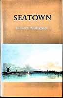 O'Callaghan, Conor - Seatown -  - KCK0001437
