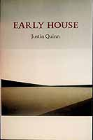 Quinn, Justin - Early House -  - KCK0001448