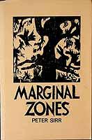 Sirr, Peter - Marginal Zones -  - KCK0001450