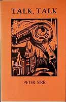 Sirr, Peter - Talk, Talk -  - KCK0001451