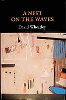 Wheatley, David - A Nest on the Waves -  - KCK0001457