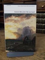 Boland Eavan - The Lost Land -  - KCK0001458