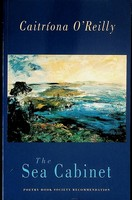 O Reilly Catriona - The Sea Cabinet -  - KCK0001566