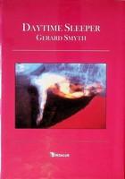 Smyth Gerard - Daytime Sleeper -  - KCK0001601