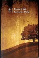 Duffy Katherine - Sorrow's Egg -  - KCK0001652