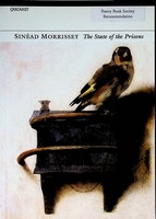 Morrissey Sinead - The State of the Prisons -  - KCK0001657