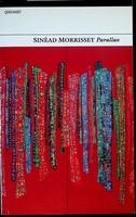 Morrissey Sinead - Parallax -  - KCK0001658