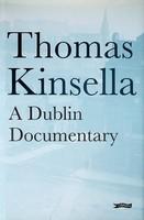 Kinsella Thomas - A Dublin Documentary -  - KCK0001742