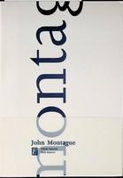 Montague John - Chain Letter -  - KCK0001783