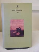 Muldoon Paul - Hay -  - KCK0001821