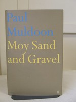 Muldoon Paul - Moy Sand and Gravel -  - KCK0001822
