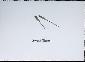 Dawe Gerald - Sweet Time -  - KCK0001837