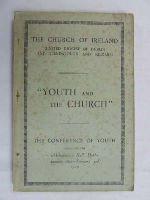 - The Church of Ireland