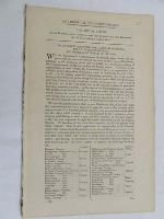 - Ecclesiastical Commission Ireland Report of the Ecclesiastical Commissioners for Ireland to the Lord   Lieutenant for the   year ending1st day  of august 1845 -  - KDK0004735