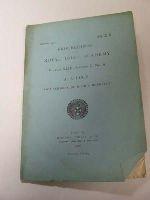 H.J.Lawlor - A Calendar of The Register of Archbishop Sweteman -  - KDK0004758