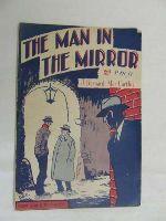 J.Bernard MacCarthy - The Man In the Mirror -  - KDK0004791
