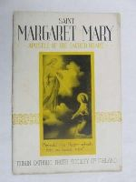 Henry A.Johnston - St.Margaret Mary -  - KDK0004800