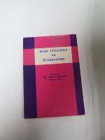- Irish Directory on Ecumenism -  - KDK0004855