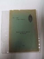 - Sunday School Society for Ireland 146th Annual Report 1955 -  - KDK0004922