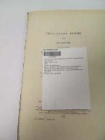 John Lentaigne - Reformatory and Industrial Schools of Ireland Twentiy Fi Report of the Inspector -  - KDK0005302