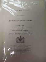 John Fagan - Reformatory and Industrial Schools of Ireland Forty First Report of the Inspector -  - KDK0005309
