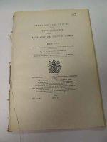 D Edgar Flinn - Reformatory and Industrial Schools of Ireland Fifty  Report of the Inspector -  - KDK0005317