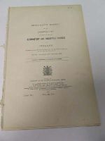D Edgar Flinn - Reformatory and Industrial Schools of Ireland Fiifty Fifth Report of the Inspector -  - KDK0005319