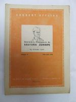 Kenneth Syers - Economic Prospects in Eastern Europe (Current Affairs. no. 79.) -  - KDK0005469