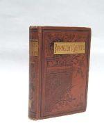 Jonah Barrington - Barrington's Sketches of his own Time -  - KEX0243798