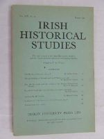 Ged Martin - Parnell at Cambridge: the education of an Irish Nationalist -  - KEX0267320