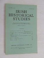 Jacqueline R Hill - Nationalism and the Catholic Church in the 1840's. -  - KEX0267326