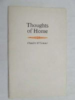 O'Connor, Charles - Thoughts of Home -  - KEX0267634