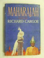 Cargoe, Richard, - Maharajah -  - KEX0269700