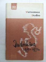 Vien, Nguyen Khac - Indochina 1971-1972 -  - KEX0271309