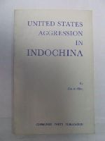 Zia-ul-Haq - united States Aggression In Indochina -  - KEX0271325