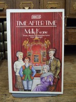 Molly Keane - Time After Time - 9780349120768 - KEX0274091