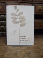 David Marcus - Irish Christmas Stories: No. 2 - 9780747533375 - KEX0276866