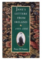Stanley, Jane - Jane's Letters from Ireland - 9781858216317 - KEX0278300