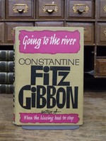 Fitz Gibbon, Constantine - Going to the River -  - KEX0279206
