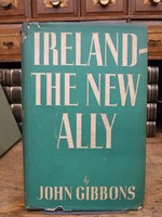 John Gibbons - Ireland - The New Ally -  - KEX0279645