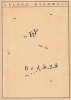 Bardwell, Leland - Fly and the Bedbug - 9780946308095 - KEX0281427