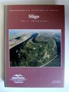 Ursula Egan - Archaeological Inventory of County Sligo Volume 1 -  - KEX0282811