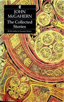 McGahern, John - The Collected Stories - 9780571162741 - KEX0303036