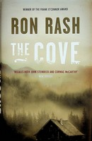 Rash, Ron - Cove - 9780857862617 - KEX0303054