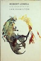 Hamilton, Ian - Robert Lowell: A Biography - 9780571130450 - KEX0303069
