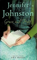Johnston, Jennifer - Grace and Truth - 9780747267515 - KEX0303075