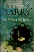 Barry, Sebastian - The Secret Scripture - 9780571215287 - KEX0303101